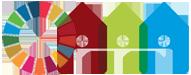 Encuentros en Ponga Logo
